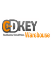 CdKeyWarehouse review and coupon