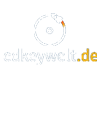 CDKeyWelt review and coupon