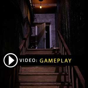 Centralia Homecoming Gameplay Video