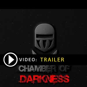 Chamber of Darkness Digital Download Price Comparison