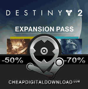Destiny 2 PC Free on Battle.net through November 18 ...