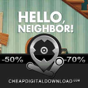 hello neighbour download