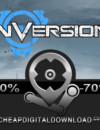Buy Inversion CD Key compare price best deal