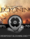 Buy Kingdoms of Amalur cd key compare price best deal