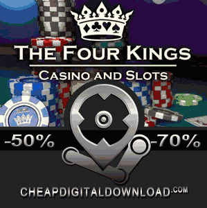 Casino near me with slots
