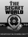 The Secret World Digital Download Price Comparison