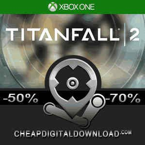 titanfall digital download xbox one