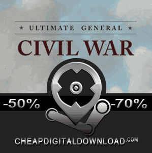 Civil war enhanced generals 2