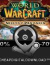 Wow Mists of Pandaria Digital Download Price Comparison