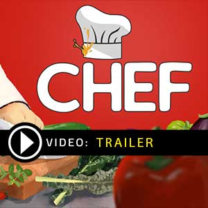 Chef A Restaurant Tycoon Game Digital Download Price Comparison