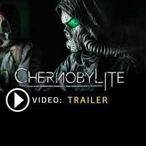 Chernobylite Digital Download Price Comparison