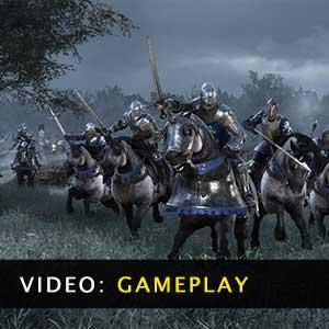 Chivalry 2 Gameplay Video