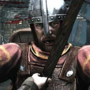 Chivalry Medieval Warfare - Enemy