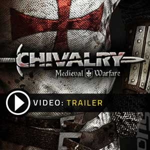 Chivalry Medieval Warfare Digital Download Price Comparison