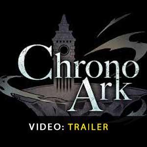 Chrono Ark Digital Download Price Comparison