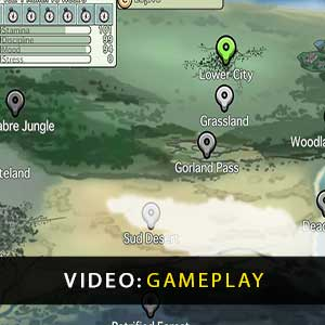 Ciel Fledge A Daughter Raising Simulator Gameplay Video