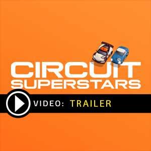 Circuit Superstars Digital Download Price Comparison