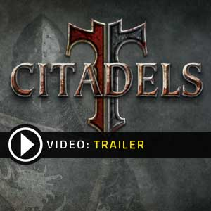 Citadels Digital Download Price Comparison