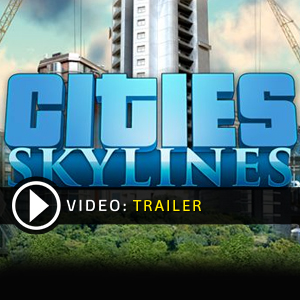 Cities Skylines Digital Download Price Comparison