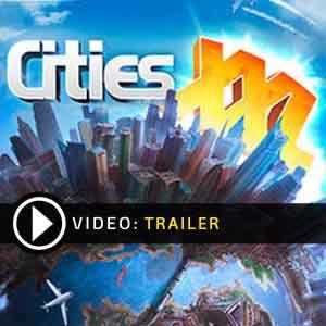 Cities XXL Digital Download Price Comparison