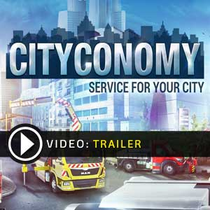 Cityconomy Digital Download Price Comparison