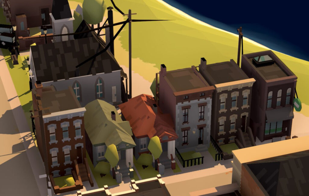 find best city of gangsters game deals online