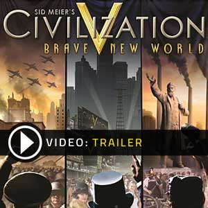 Civilization V Brave New World Digital Download Price Comparison