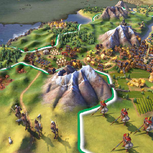 civilization pc game free download