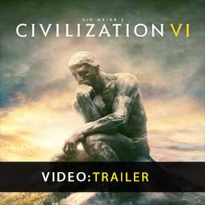 Civilization 6 Digital Download Price Comparison
