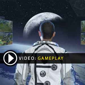 Civilization Beyond Earth Gameplay Video