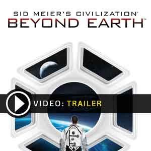 Civilization Beyond Earth Digital Download Price Comparison