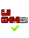 CJS-CDKeys Review, Rating and Promotional Coupons