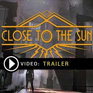 Close to the Sun Digital Download Price Comparison