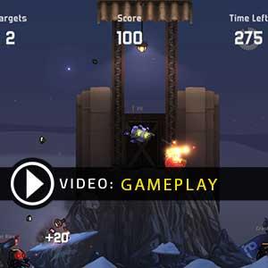 Cobalt Gameplay Video