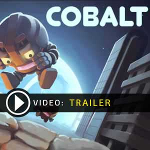 Buy Cobalt CD Key Compare Prices