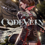 Code Vein Delayed To A Later Date