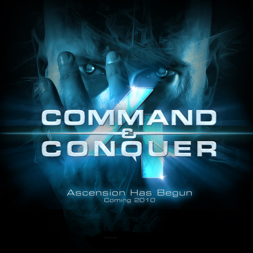 Command & Conquer 4 Digital Download Price Comparison