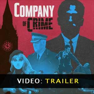 Company of Crime Digital Download Price Comparison