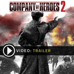 Download Company of Heroes 2 Computer Game Price Comparison