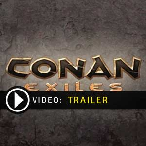 Conan Exiles Digital Download Price Comparison