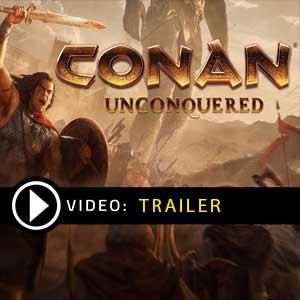 Conan Unconquered Digital Download Price Comparison