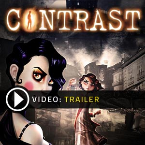Contrast Digital Download Price Comparison