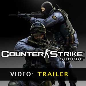 Counter Strike Source Digital Download Price Comparison