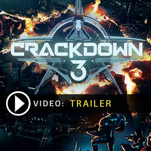 Crackdown 3 Digital Download Price Comparison