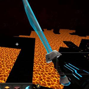 Creativerse Sword