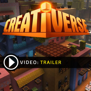 Creativerse Digital Download Price Comparison