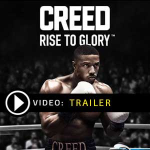 Creed Rise to Glory Digital Download Price Comparison