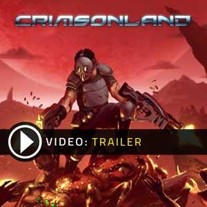Crimsonland Digital Download Price Comparison