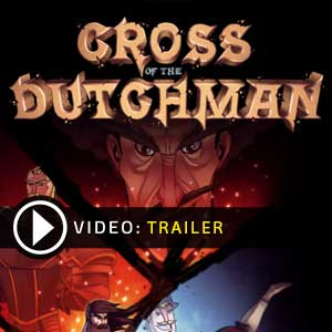 Cross of the Dutchman Digital Download Price Comparison