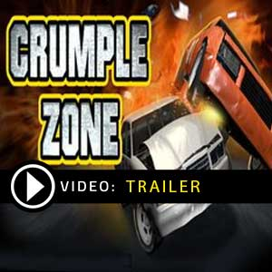 Crumple Zone Digital Download Price Comparison